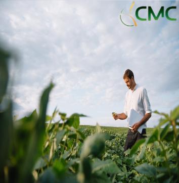 Curso de Certificações Agrícolas