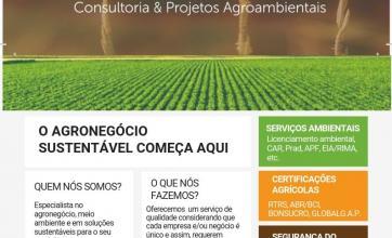 CMC Soluções: uma empresa completa na prestação de serviços de consultoria e projetos ambientais