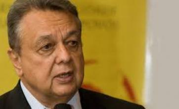 """""""Teremos um cenário espetacular"""", diz Roberto Rodrigues  sobre o Agronegócio no momento de crise"""