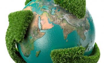 Entenda como as possíveis mudanças na legislação ambiental europeia podem impactar no agronegócio brasileiro