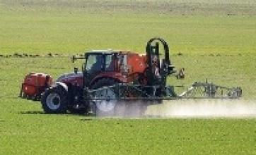Fazenda inteligente vai testar tecnologias para agricultura